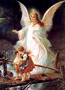 whispering-hope-guardian-angel